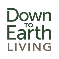 Down to Earth Living