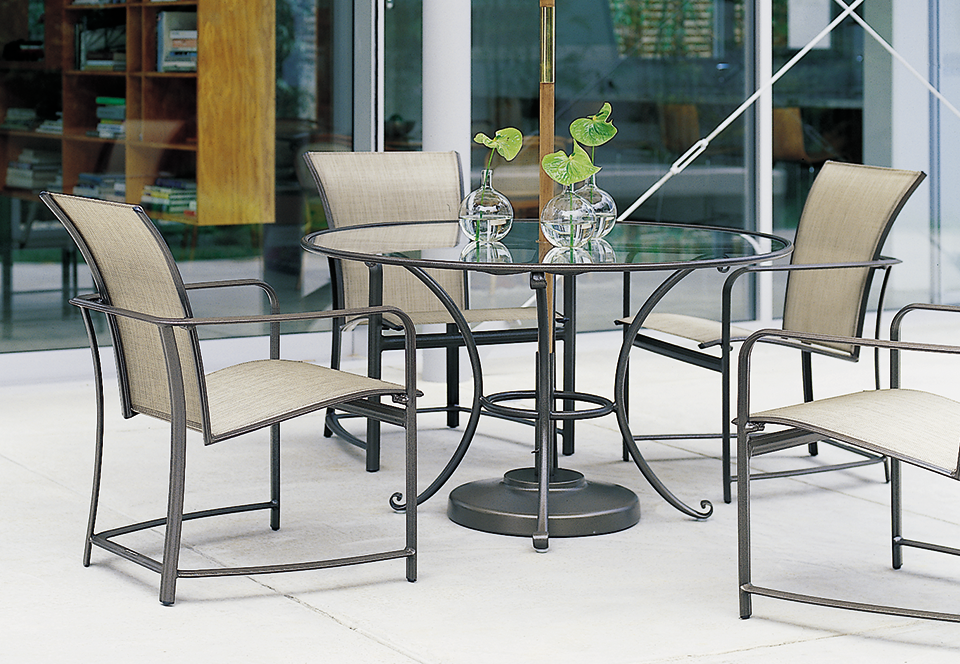 smart patio furniture maintenance care tips down to earth living